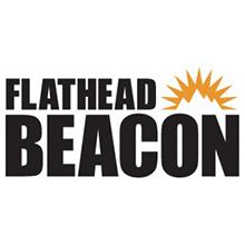 Flathead Beacon Logo