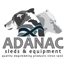 Adanac Sleds Logo