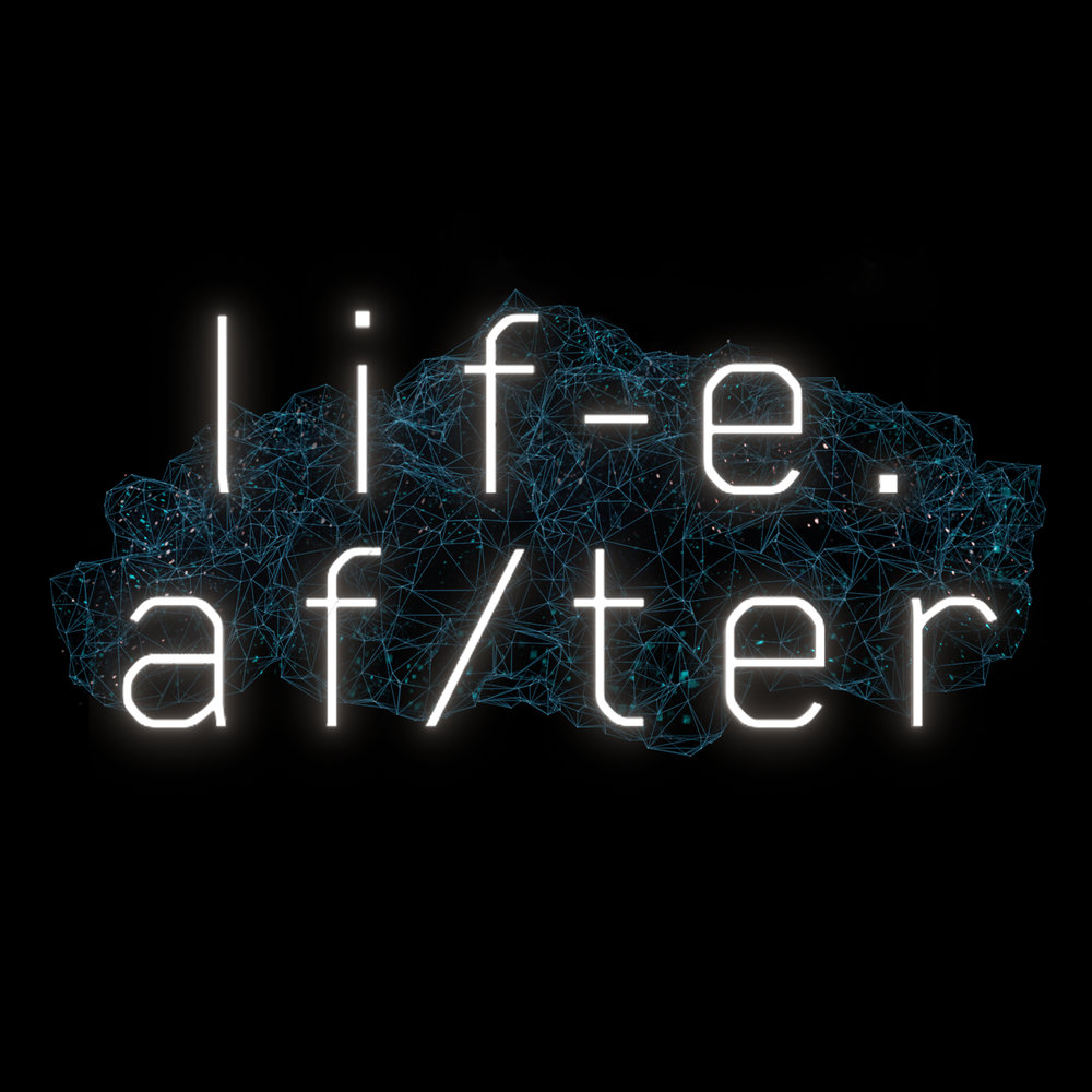 LifeAfter From Panoply - Assistant Audio Editor