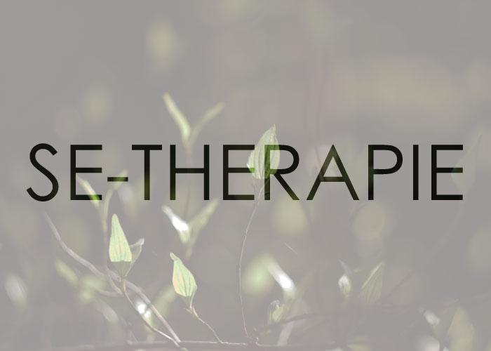 SE-THERAPIE.jpg