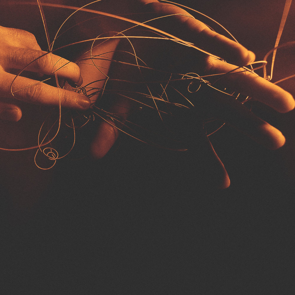 Hands_3_NEW.jpg