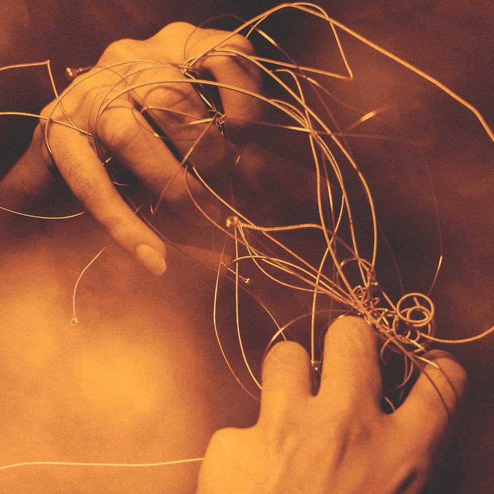Hands_2_NEW.jpg