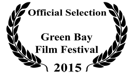 GBFF Official laurels - white.jpg