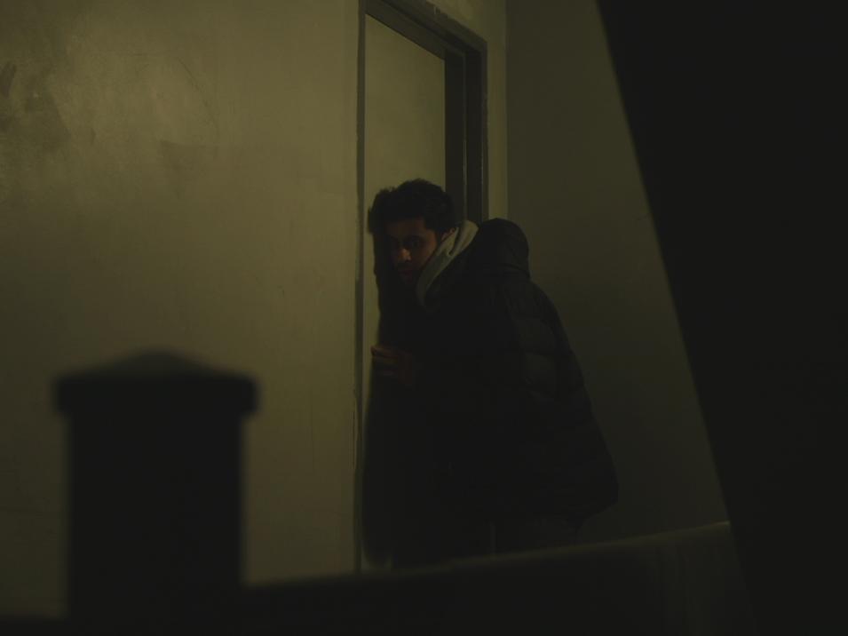 Mikey_door.png