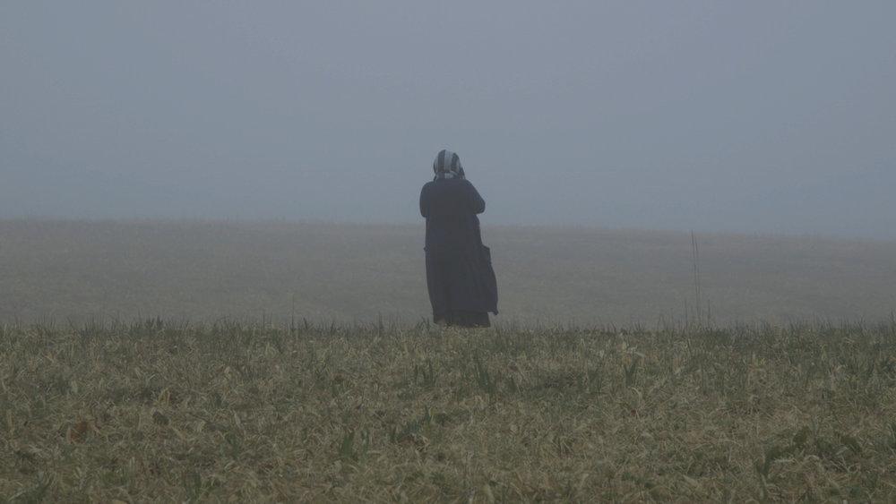 Ainu Neno An Ainu | Short Film