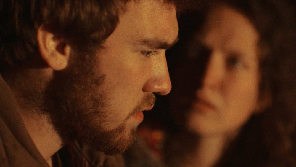 <b>ADRIFT</b><br>Short Film