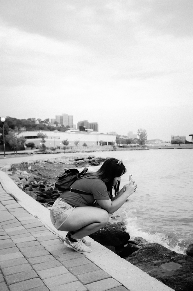 photoDale-7.jpg