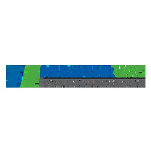 HackensackUMC.png