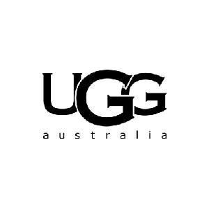 Ugg.png