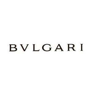 bvlgari.png