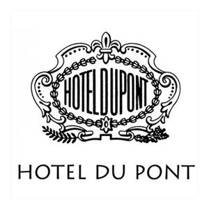 HotelDupont.png