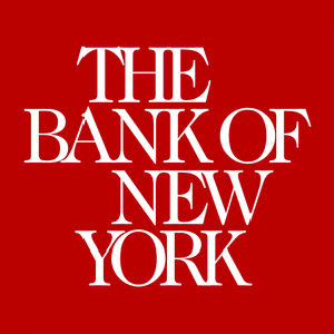 BankofNY.png