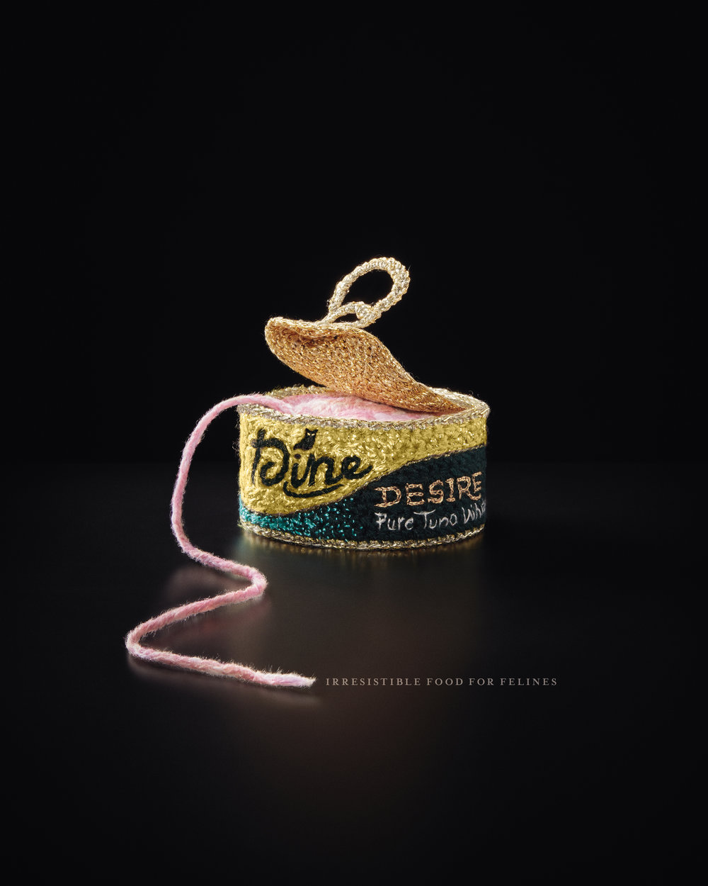 Dine_Irresistible+Packshots_The+Yarn+Can_rgb.jpg