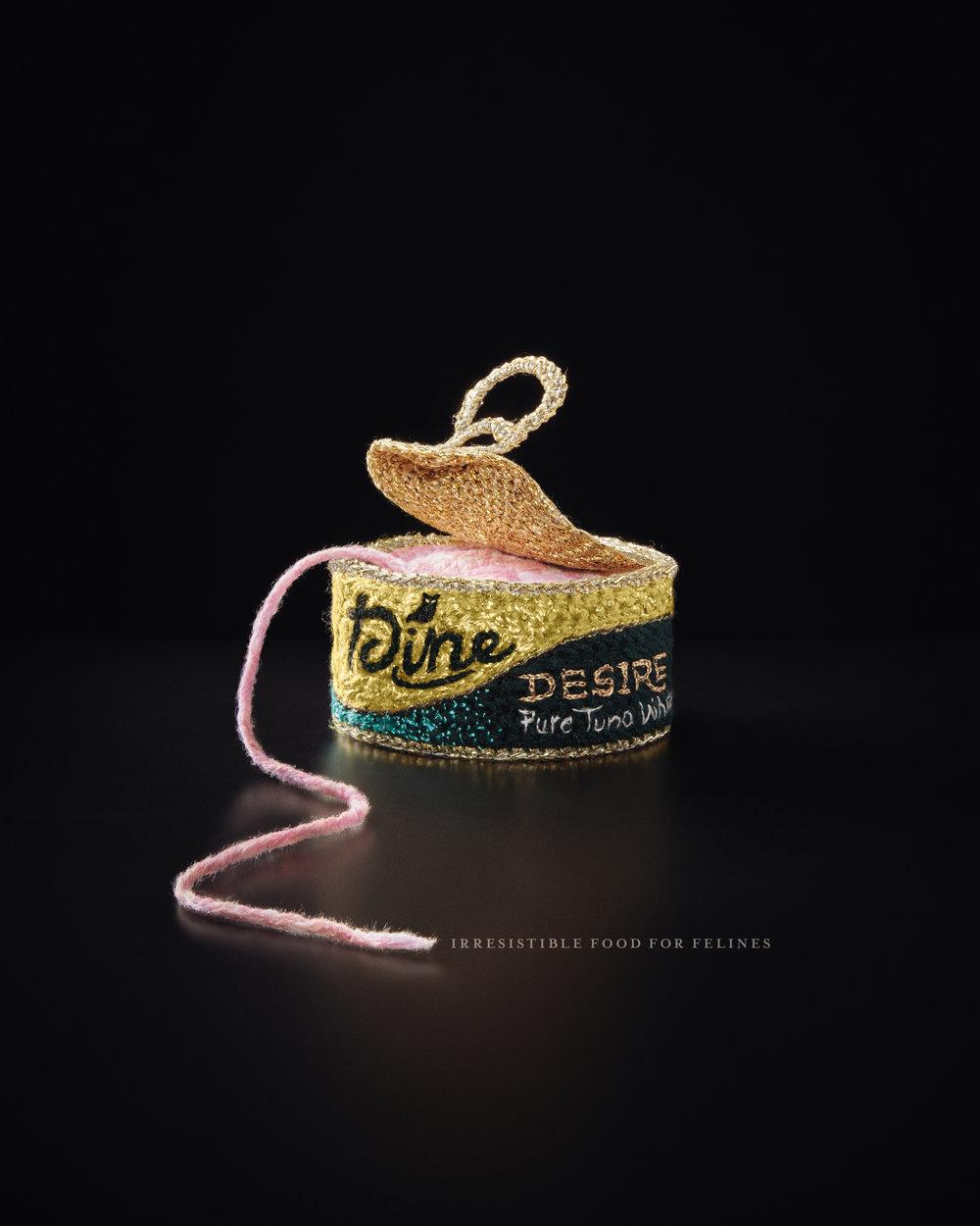 Dine_Irresistible+Packshots_The+Yarn+Can_rgb.jpg