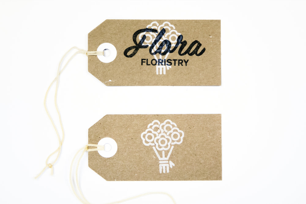 Flora_tags.jpg