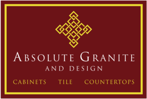 ABSOLUTE GRANITE & DESIGN