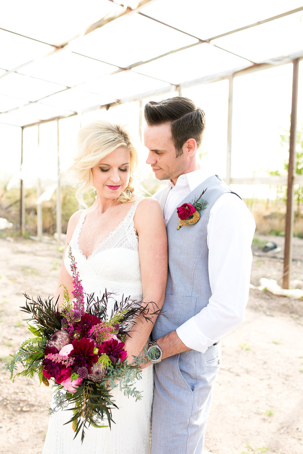 Floral Centric Windmill Winery Styled Shoot- Konsider It Done- AZ Arizona Wedding & Event Planner, Designer, Coordinator Planning in Scottsdale, Phoenix, Paradise Valley, Tempe, Gilbert, Mesa, Chandler, Tucson, Sedona