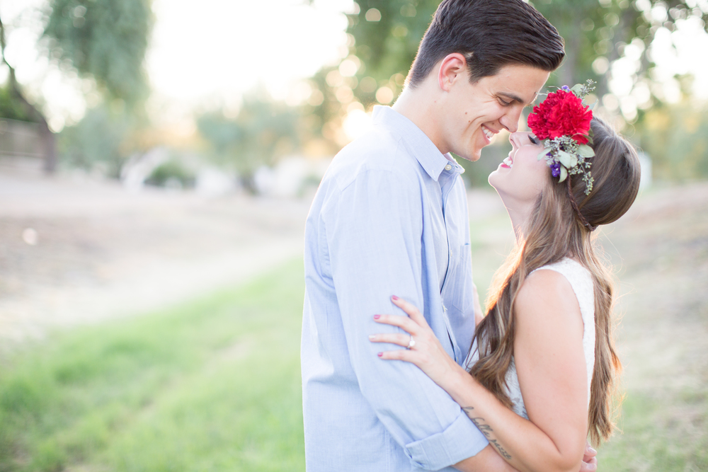 Gorgeous Desert Engagement Shoot in Phoenix, Arizona- Konsider It Done- AZ Arizona Wedding & Event Planner, Designer, Coordinator Planning in Scottsdale, Phoenix, Paradise Valley, Tempe, Gilbert, Mesa, Chandler, Tucson, Sedona