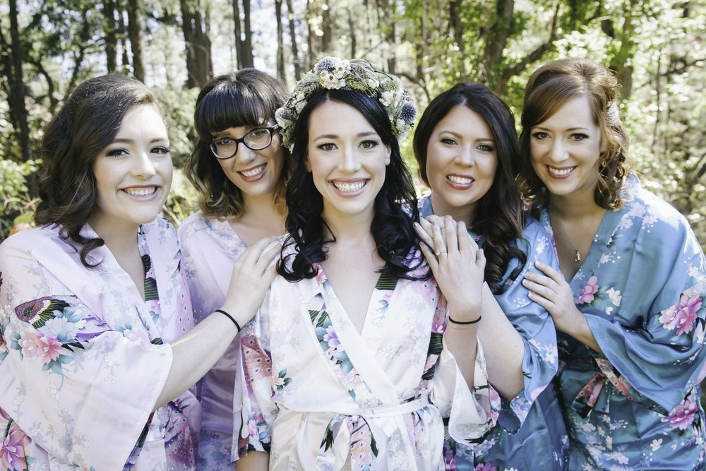 DIY Boho Wedding in the Mountains of Payson, Arizona- Konsider It Done- AZ Arizona Wedding & Event Planner, Designer, Coordinator Planning in Scottsdale, Phoenix, Paradise Valley, Tempe, Gilbert, Mesa, Chandler, Tucson, Sedona
