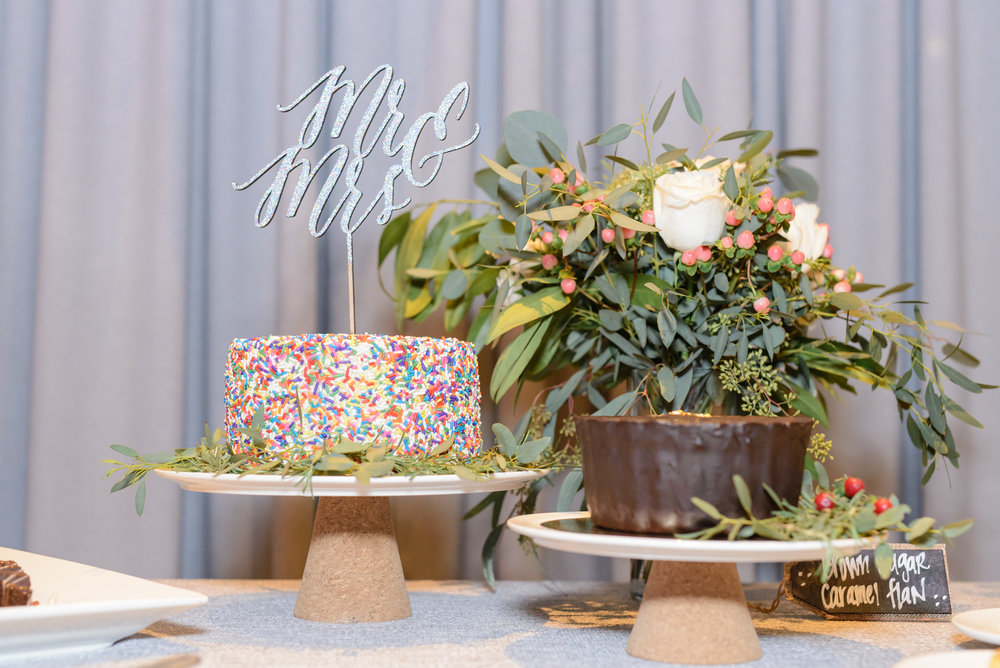 Dreamy Desert Wedding for Arizona Food Blogger - Konsider It Done- AZ Arizona Wedding & Event Planner, Designer, Coordinator Planning in Scottsdale, Phoenix, Paradise Valley, Tempe, Gilbert, Mesa, Chandler, Tucson, Sedona