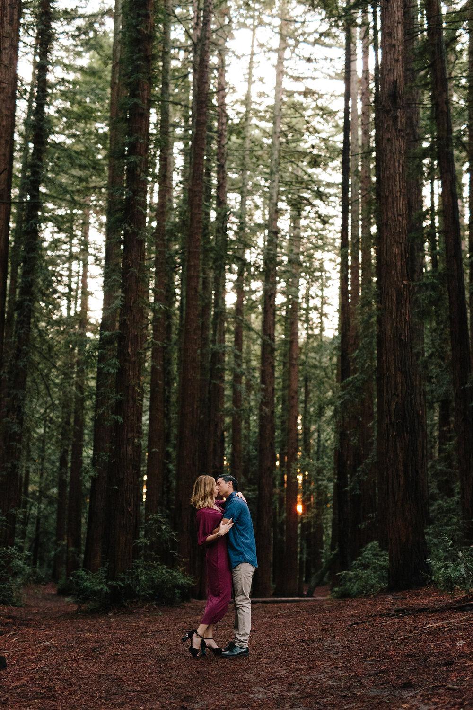 Simone-Anne-Jocelyn-Tommy-Oakland-Engagement-Photos-143.JPG