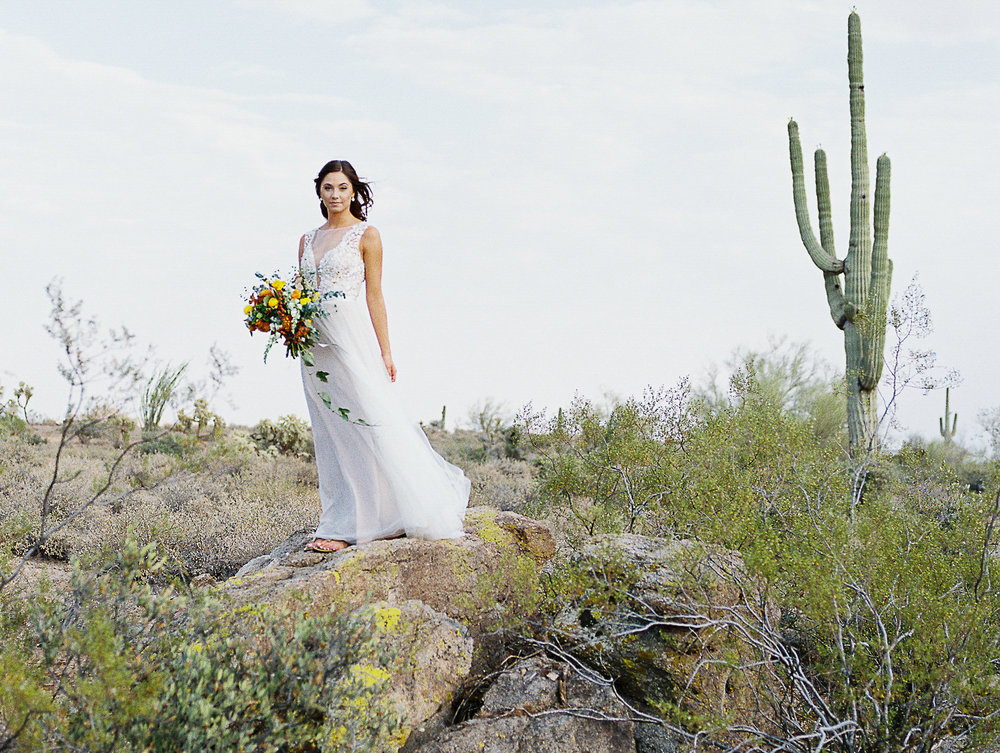 the paseo wedding photos-192.jpg