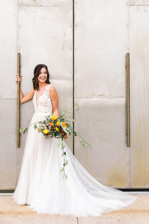 the paseo wedding photos-32.jpg