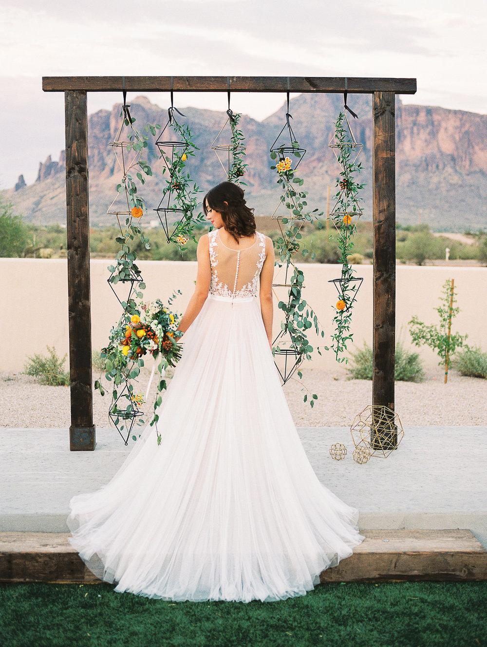 the paseo wedding photos-221.jpg