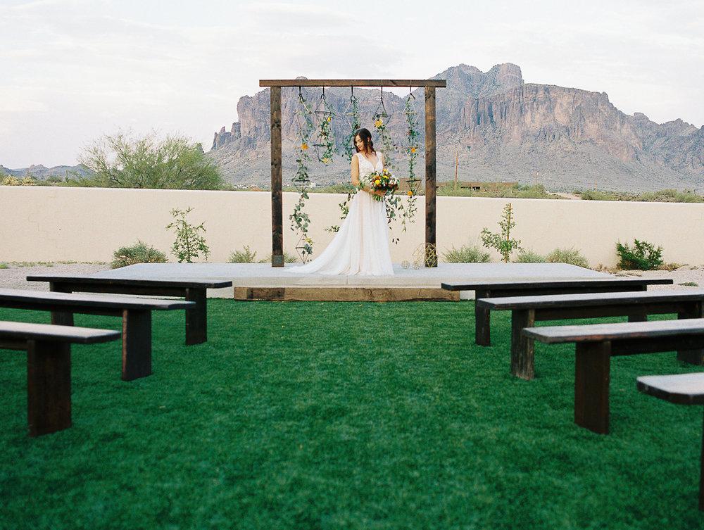 the paseo wedding photos-148.jpg