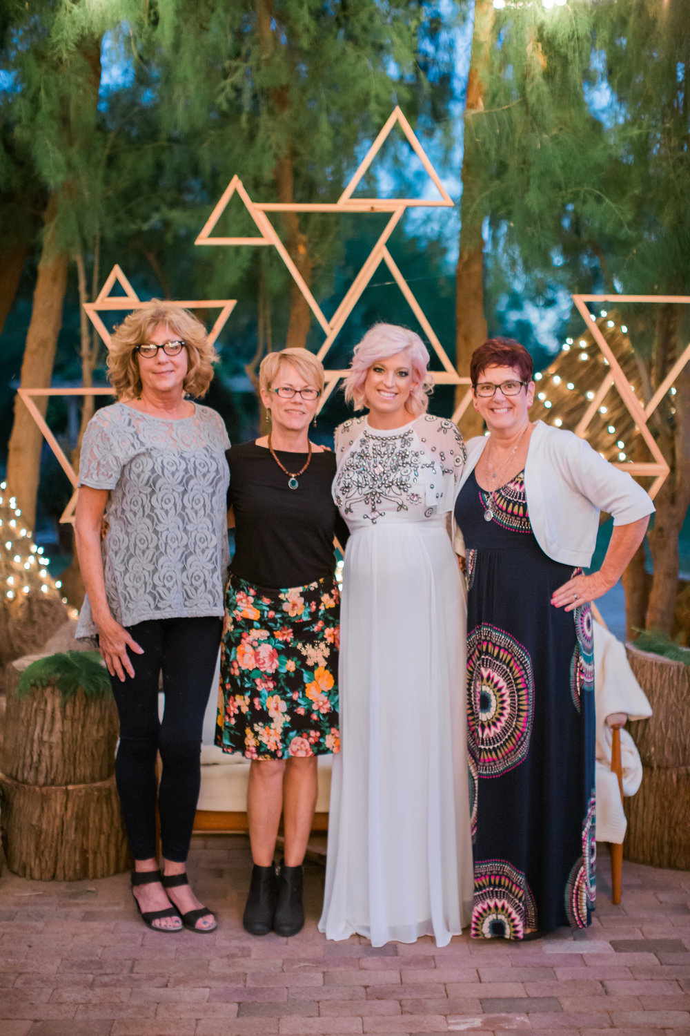 The Sweetest Arizona Baby Shower for Baby Becks - Konsider It Done- AZ Arizona Wedding & Event Planner, Designer, Coordinator Planning in Scottsdale, Phoenix, Paradise Valley, Tempe, Gilbert, Mesa, Chandler, Tucson, Sedona