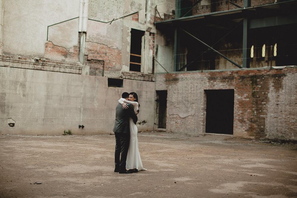erin-Moody, Non-Traditional NYE Wedding Featured on Junebug Weddings: Erin & Patrick - Konsider It Done- AZ Arizona Wedding & Event Planner, Designer, Coordinator Planning in Scottsdale, Phoenix, Paradise Valley, Tempe, Gilbert, Mesa, Chandler, Tucson, Sedona