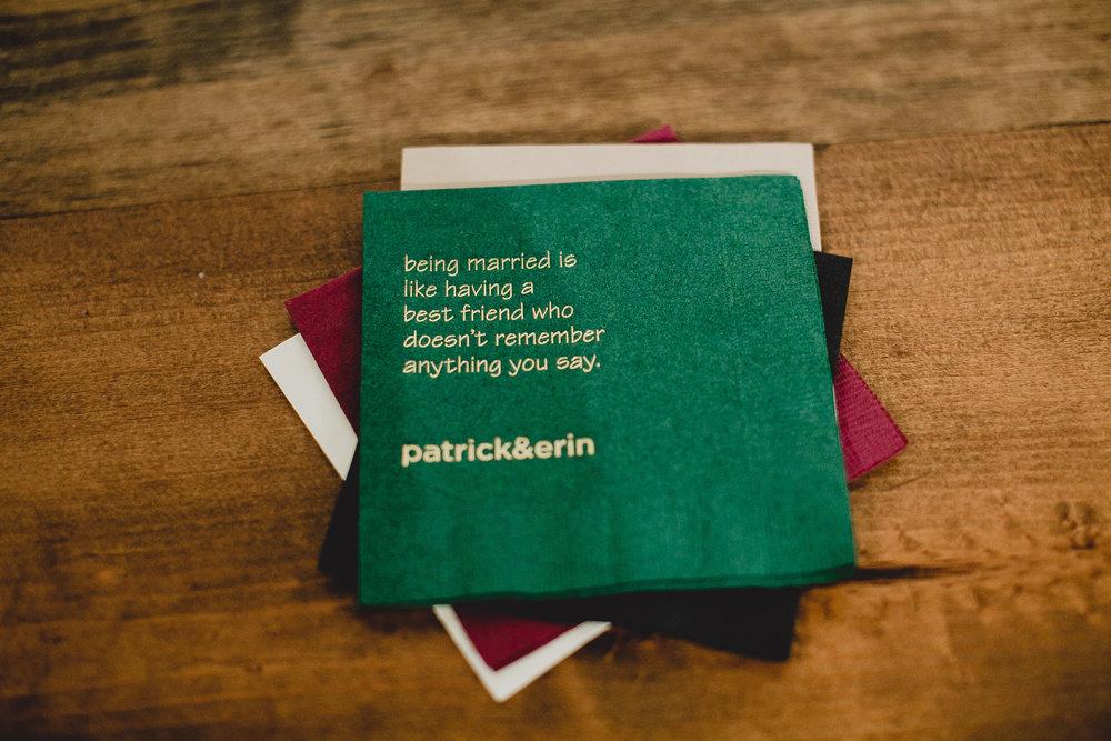 erin-patrick-250.jpg