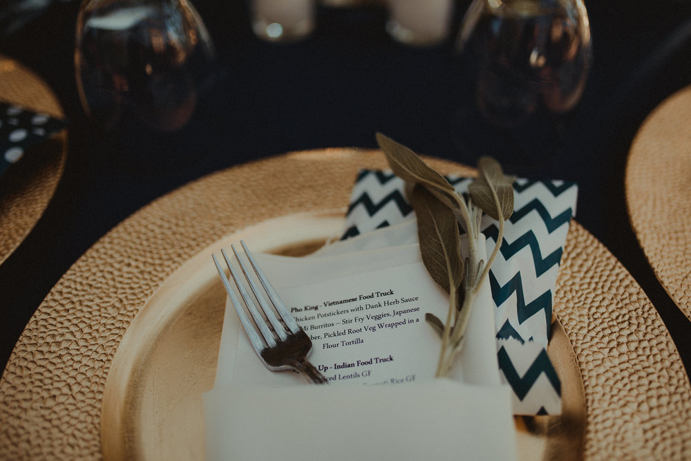 Phoenix Foodies Dream Food-Truck-Filled Wedding: Lauren & Blaise - Konsider It Done- AZ Arizona Wedding & Event Planner, Designer, Coordinator Planning in Scottsdale, Phoenix, Paradise Valley, Tempe, Gilbert, Mesa, Chandler, Tucson, Sedona