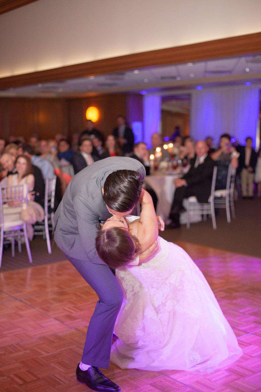 Romantic Downtown Dallas Spring Wedding: Kaylee & Aaron- Konsider It Done- AZ Arizona Wedding & Event Planner, Designer, Coordinator Planning in Scottsdale, Phoenix, Paradise Valley, Tempe, Gilbert, Mesa, Chandler, Tucson, Sedona, Texas