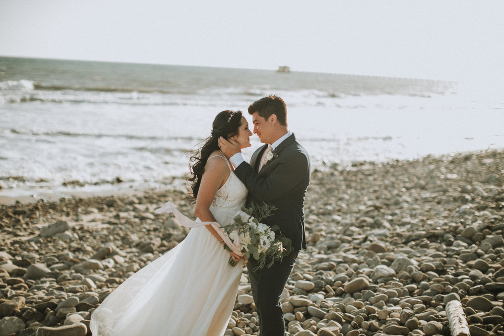 Organic Beachside Santa Barbara Wedding at The Ritz-Carlton Bacara: Shanlyn & Miguel- Konsider It Done- AZ Arizona Wedding & Event Planner, Designer, Coordinator Planning in Scottsdale, Phoenix, Paradise Valley, Tempe, Gilbert, Mesa, Chandler, Tucson, Sedona, California, Cali