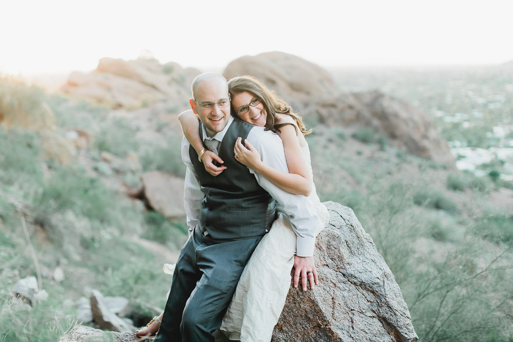 Widdes Wedding-0815.jpg