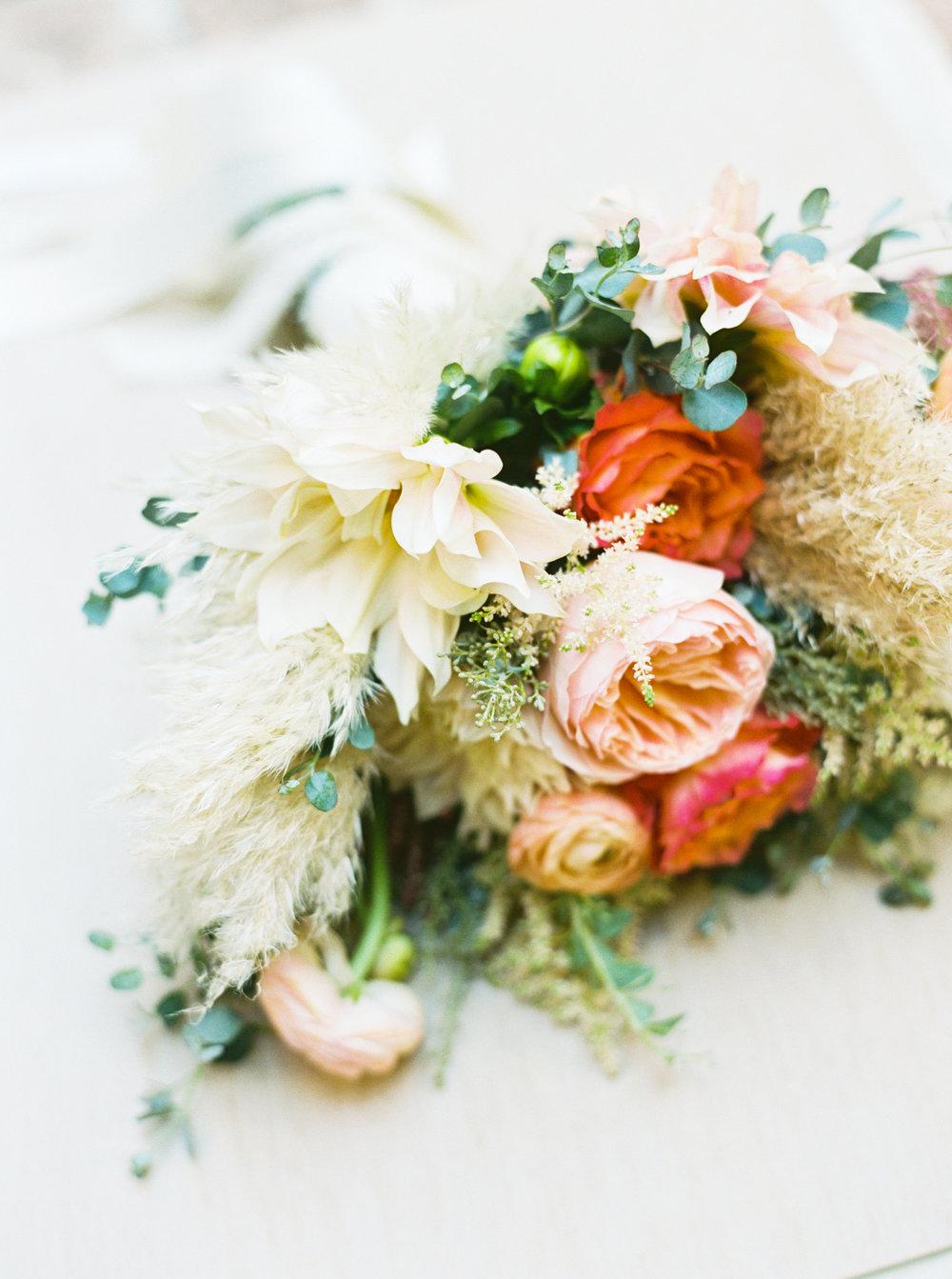 Modern BoHo Desert Garden Wedding: Jocelyn & Tommy- Konsider It Done- AZ Arizona Wedding & Event Planner, Designer, Coordinator Planning in Scottsdale, Phoenix, Paradise Valley, Tempe, Gilbert, Mesa, Chandler, Tucson, Sedona
