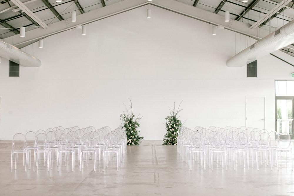 A Sweet Cherry Blossom Inspired Styled Shoot featured on Wedding Chicks- Konsider It Done- AZ Arizona Wedding & Event Planner, Designer, Coordinator Planning in Scottsdale, Phoenix, Paradise Valley, Tempe, Gilbert, Mesa, Chandler, Tucson, Sedona