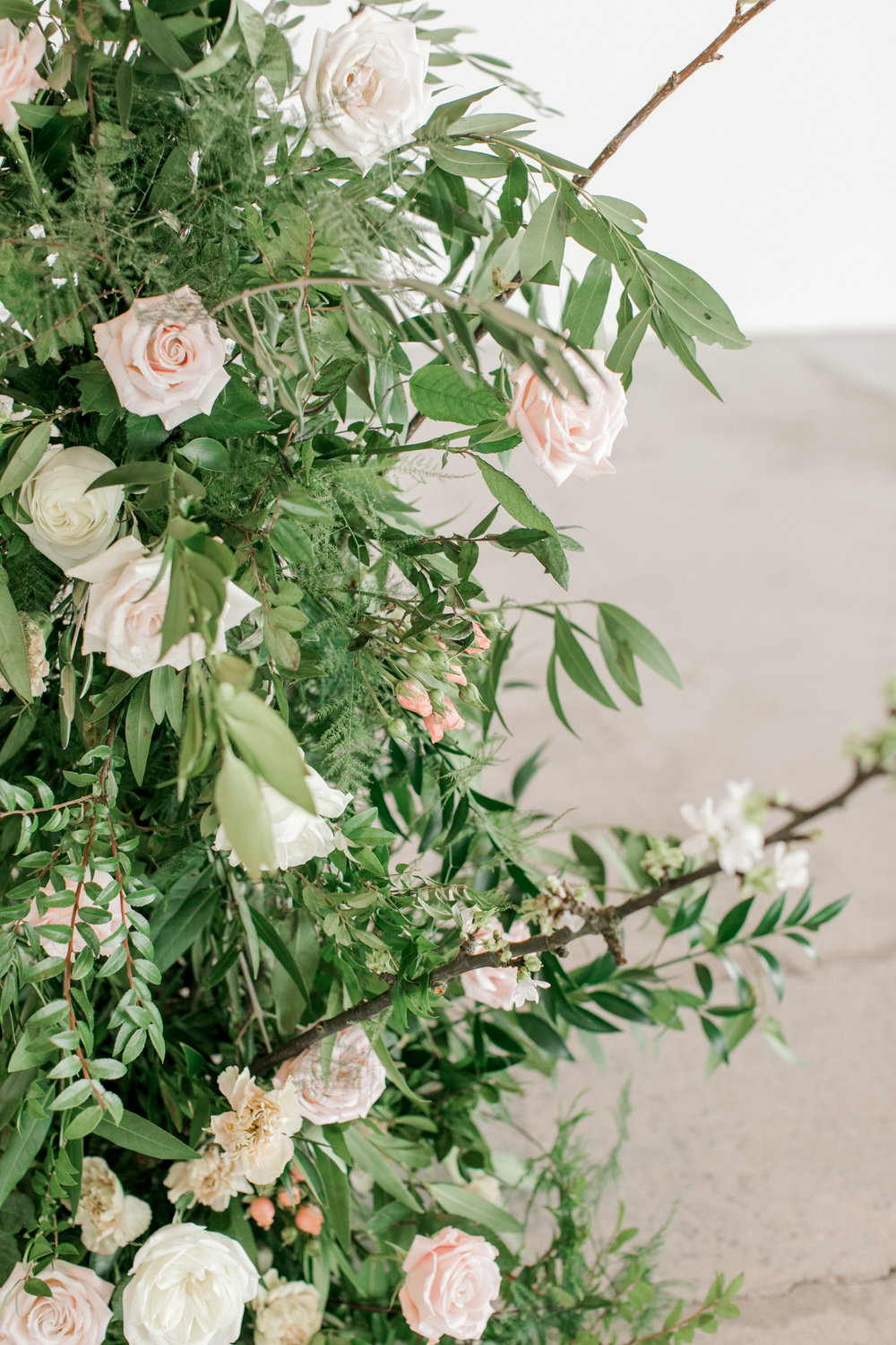 A Sweet Cherry Blossom Inspired Styled Shoot featured on Wedding Chicks- Konsider It Done- AZ Arizona Wedding & Event Planner, Designer, Coordinator Planning in Scottsdale, Phoenix, Paradise Valley, Tempe, Gilbert, Mesa, Chandler, Tucson, Sedona