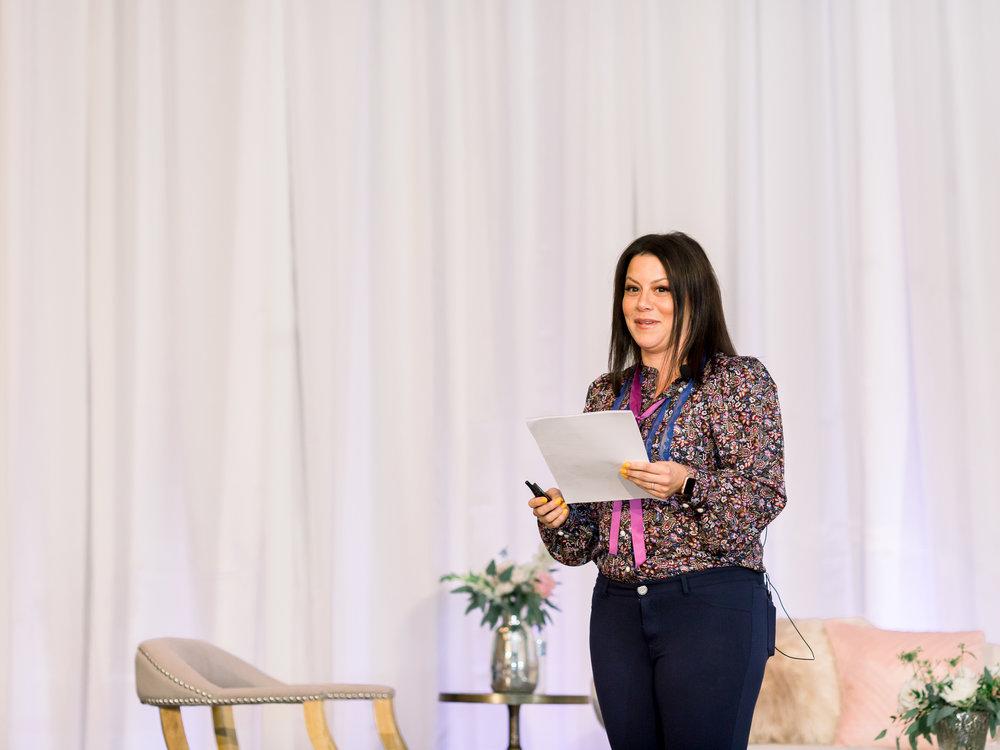 Wedding Symposium 2018: Do You Have the Courage?? -Konsider It Done- AZ Arizona Wedding & Event Planner, Designer, Coordinator Planning in Scottsdale, Phoenix, Paradise Valley, Tempe, Gilbert, Mesa, Chandler, Tucson, Sedona