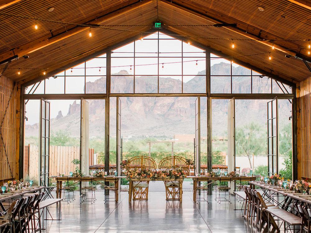 Kandice+BobbyWedding-529.jpgThe Dreamiest Desert Inspired Wedding featured on The Perfect Palette: Kandice & Bobby- Konsider It Done- AZ Arizona Wedding & Event Planner, Designer, Coordinator Planning in Scottsdale, Phoenix, Paradise Valley, Tempe, Gilbert, Mesa, Chandler, Tucson, Sedona
