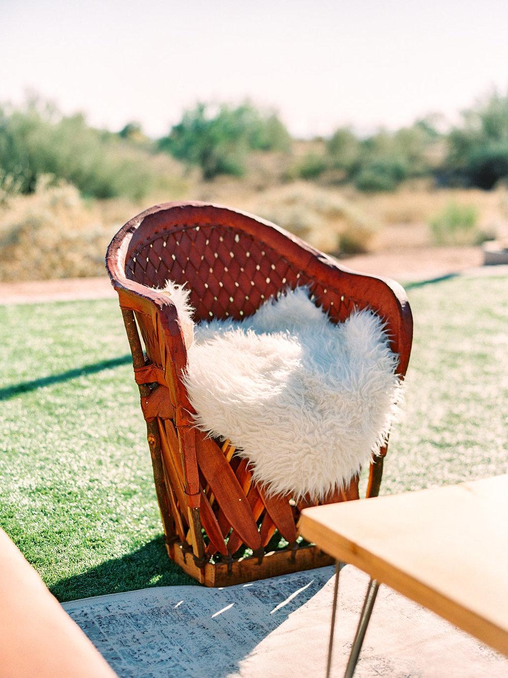 The Dreamiest Desert Inspired Wedding featured on The Perfect Palette: Kandice & Bobby- Konsider It Done- AZ Arizona Wedding & Event Planner, Designer, Coordinator Planning in Scottsdale, Phoenix, Paradise Valley, Tempe, Gilbert, Mesa, Chandler, Tucson, Sedona