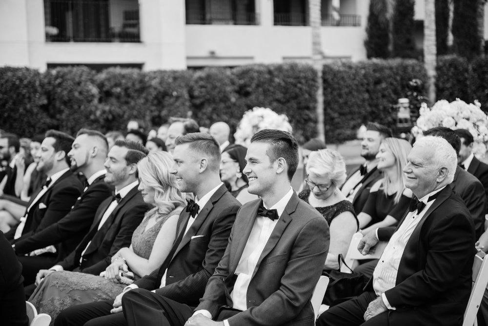 An Emotional Black Tie Wedding in Paradise Valley, Arizona featured on The Black Tie Bride: Brittany & Nick- Konsider It Done- AZ Arizona Wedding & Event Planner, Designer, Coordinator Planning in Scottsdale, Phoenix, Paradise Valley, Tempe, Gilbert, Mesa, Chandler, Tucson, Sedona