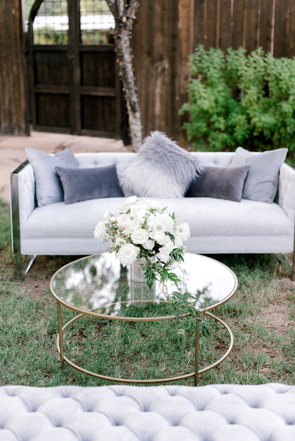 Black Tie Garden Wedding Styled Shoot Inspired by The Royal Wedding featured on Arizona Weddings- Konsider It Done- AZ Arizona Wedding & Event Planner, Designer, Coordinator Planning in Scottsdale, Phoenix, Paradise Valley, Tempe, Gilbert, Mesa, Chandler, Tucson, Sedona