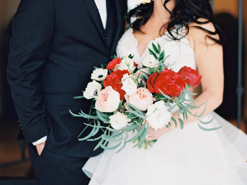 The Perfect Winter Wedding on NYE Filled with Balloons and Lots of Velvet: Kellye & Trevor- Konsider It Done- AZ Arizona Wedding & Event Planner, Designer, Coordinator Planning in Scottsdale, Phoenix, Paradise Valley, Tempe, Gilbert, Mesa, Chandler, Tucson, Sedona, Soho63