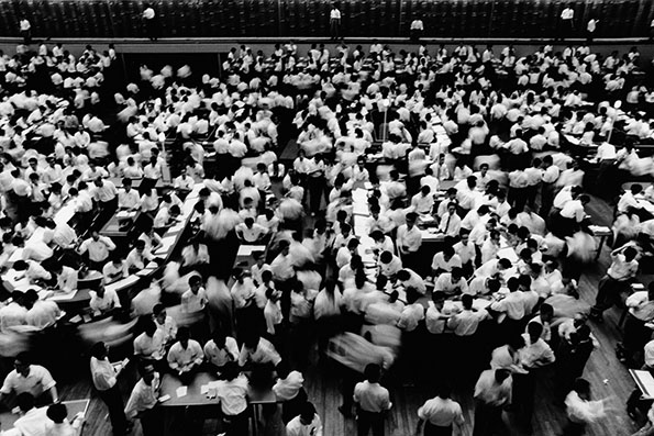 shashin_festival_William Klein.jpg