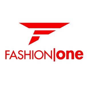 FashionOne_logo.jpg