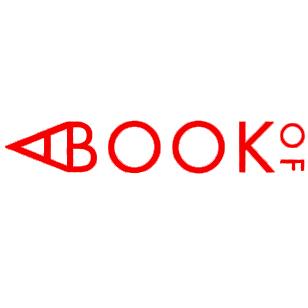 ABookOf_logo.jpg