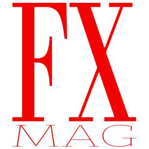 FashionXchange_logo.jpg
