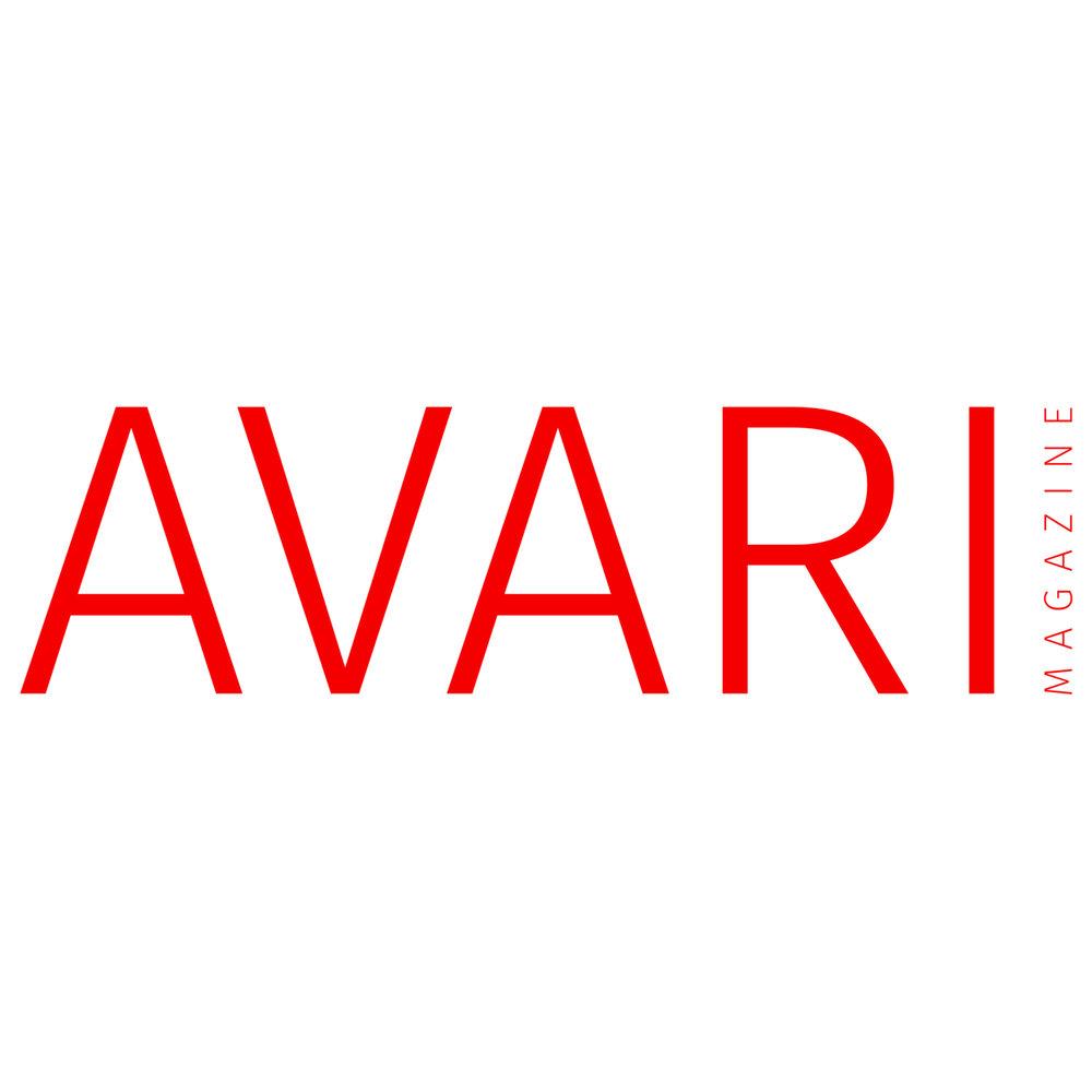 Avari_logo.jpg